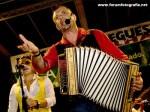 Musique, festivals, Portugal, groupes musicaux, groupes de musique, des spectacles, des artistes