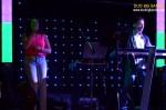 Duo musical Big Banda, bailes, organista, teclistas, acordeonistas