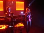 Duo musical Tomané, organistas, teclistas, grupos de baile, grupos musicais