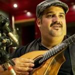 Jose Manuel Neto, Guitarra Portuguesa, Fados, Fadistas