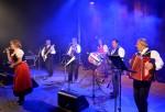 Cantigas na Eira, Grupos de musica popular, Musica popular portuguesa, artistas