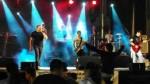 Música Para festas em Portugal, grupos musicais, bandas musicais, espectaculos, artistas