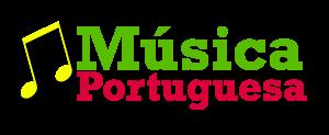 Musica Portuguesa, Artistas,Bandas, Contactos